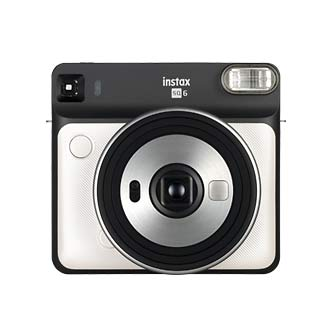 Fuji Instax Square SQ6 Instant Camera